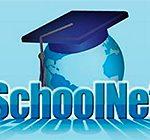 Nueva Plataforma - SchoolNet