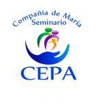 CEPA 2019, nuevos desafíos