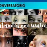 Conversatorios para Padres y Apoderados