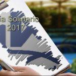 Día Solidario 2017, ¡¡¡Otra vez lo hicimos!!!