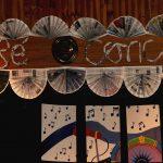 Café Concert - IVº Medios