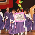Fiestas Patrias: Bailes y otros