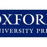 Editorial Oxford entrega ebooks de inglés gratuitamente 7º a IVº